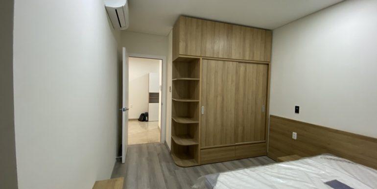 apartment-for-rent-monarchy-da-nang-A876 (8)