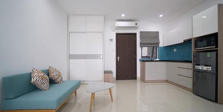 apartment-for-rent-son-tra-da-nang-A231-2 (3)