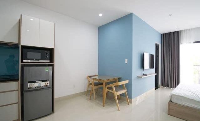 apartment-for-rent-son-tra-da-nang-A231-2 (4)