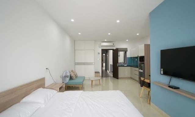 apartment-for-rent-son-tra-da-nang-A231-2 (6)