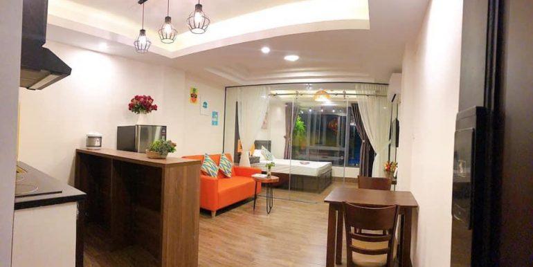 building-for-rent-an-thuong-da-nang-B725 (1)