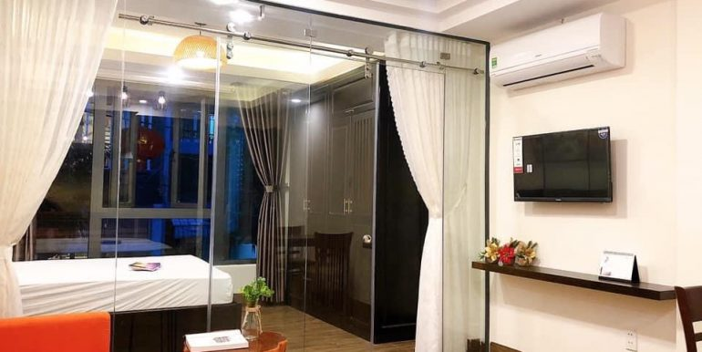 building-for-rent-an-thuong-da-nang-B725 (2)
