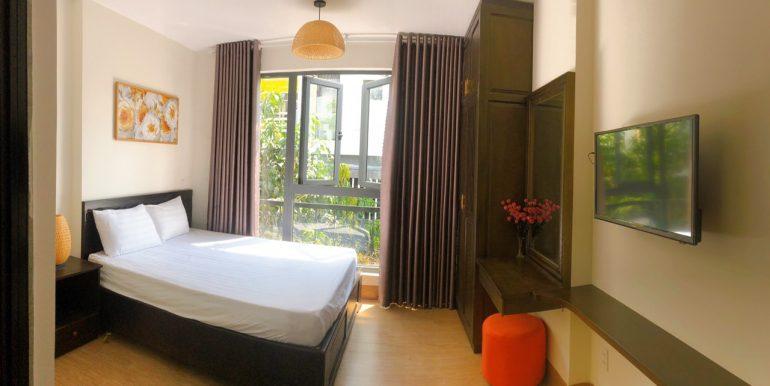 building-for-rent-an-thuong-da-nang-B725 (4)