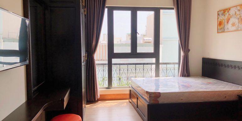 building-for-rent-an-thuong-da-nang-B725 (5)