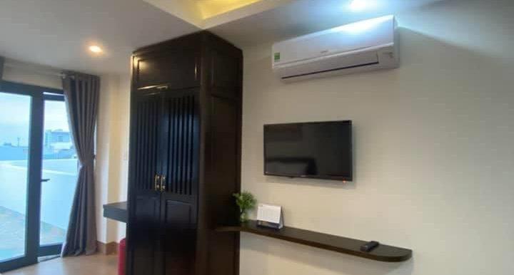 building-for-rent-an-thuong-da-nang-B725 (6)