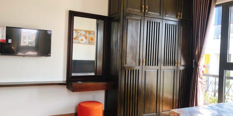 building-for-rent-an-thuong-da-nang-B725 (7)