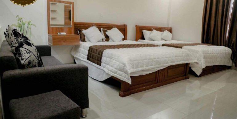 house-for-rent-da-nang-B722 (1)