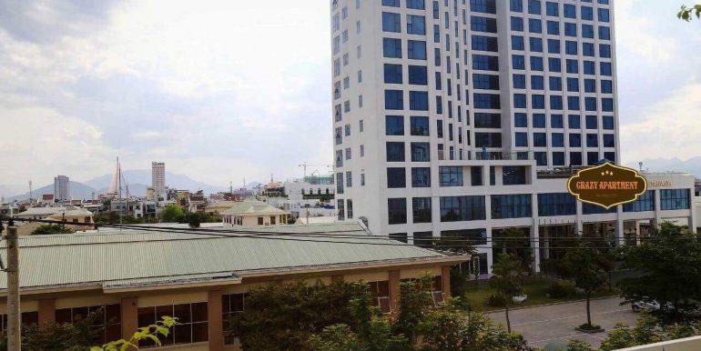 house-for-rent-da-nang-B722 (10)