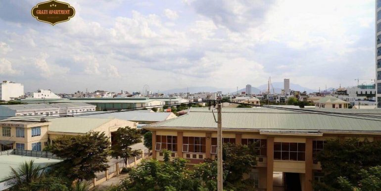 house-for-rent-da-nang-B722 (11)