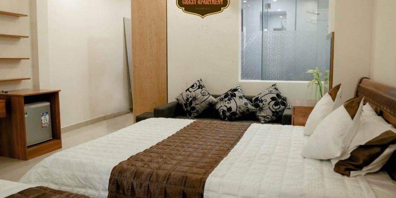 house-for-rent-da-nang-B722 (2)