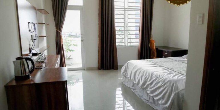 house-for-rent-da-nang-B722 (3)