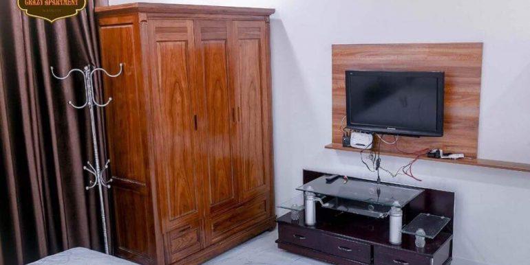 house-for-rent-da-nang-B722 (7)