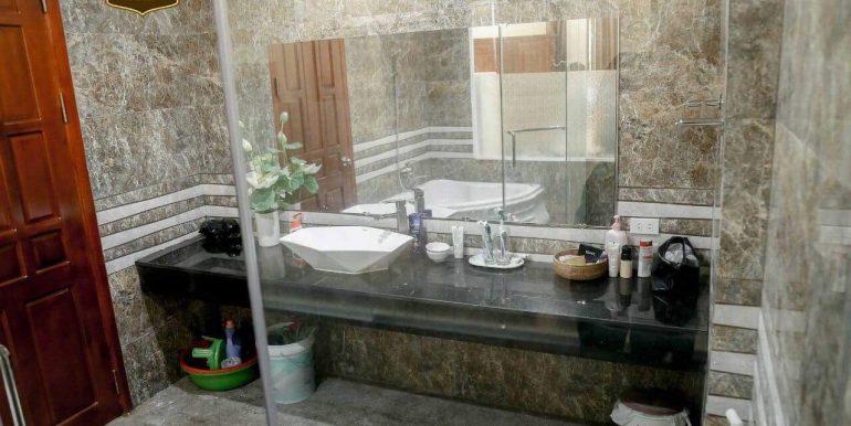house-for-rent-da-nang-B722 (9)