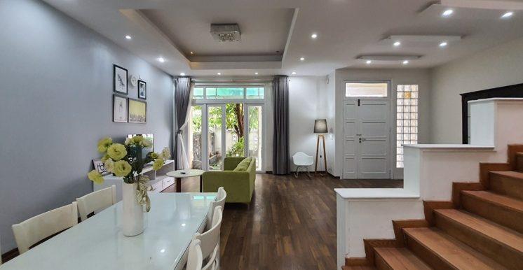 house-for-rent-fortune-park-da-nang-B542 (1)