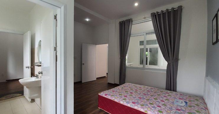 house-for-rent-fortune-park-da-nang-B542 (11)