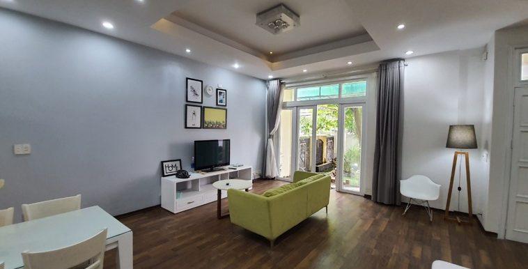 house-for-rent-fortune-park-da-nang-B542 (3)