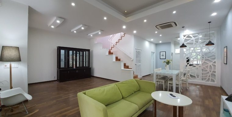 house-for-rent-fortune-park-da-nang-B542 (4)