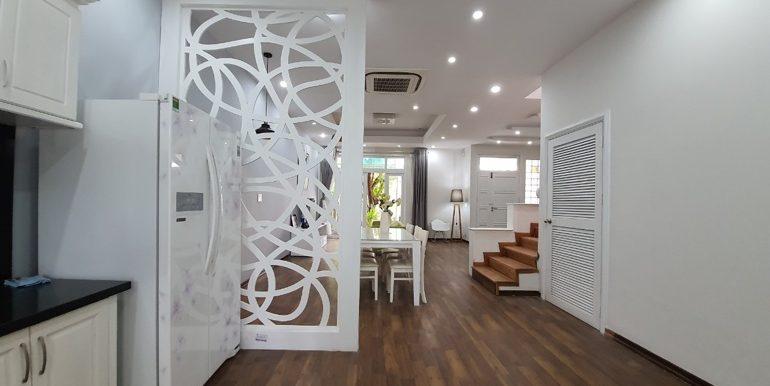 house-for-rent-fortune-park-da-nang-B542 (5)
