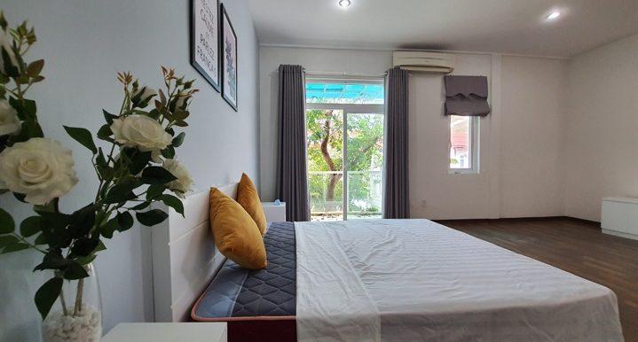 house-for-rent-fortune-park-da-nang-B542 (7)