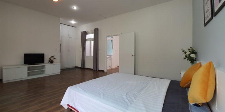 house-for-rent-fortune-park-da-nang-B542 (9)
