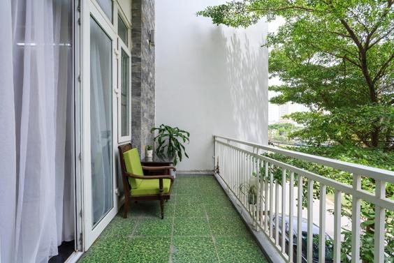 house-for-rent-pool-da-nang-son-tra-B543 (11)