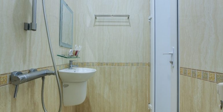 house-for-rent-pool-da-nang-son-tra-B543 (13)