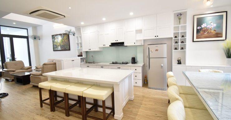 house-for-rent-pool-da-nang-son-tra-B543 (3)