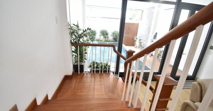 house-for-rent-pool-da-nang-son-tra-B543 (5)