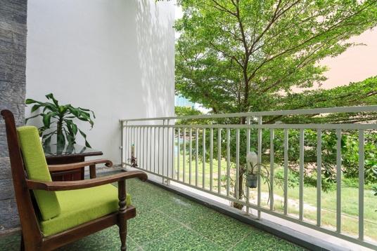 house-for-rent-pool-da-nang-son-tra-B543 (9)