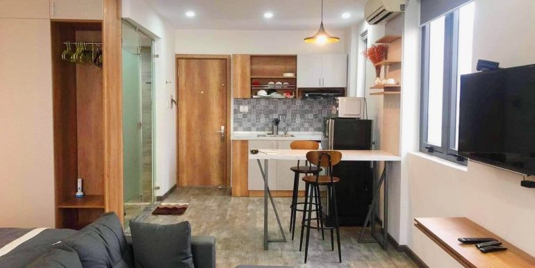 apartment-for-rent-an-thuong-C031 (2)