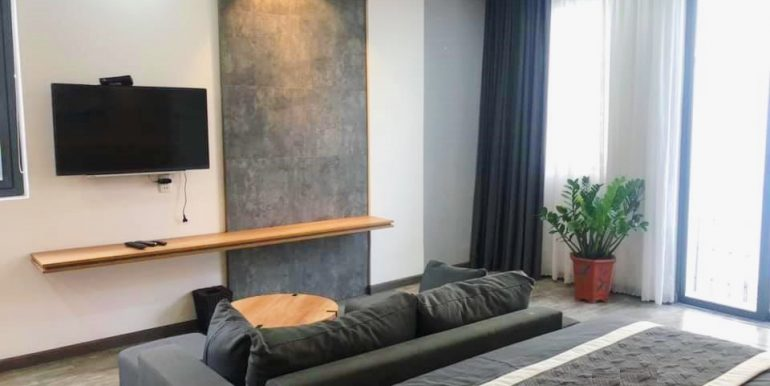 apartment-for-rent-an-thuong-C031 (3)