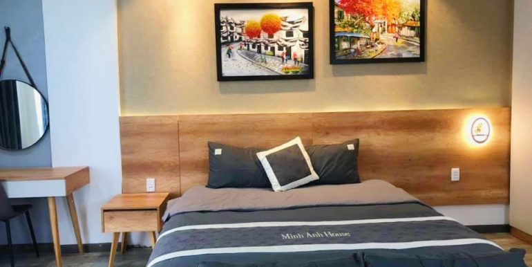 apartment-for-rent-an-thuong-C031 (4)