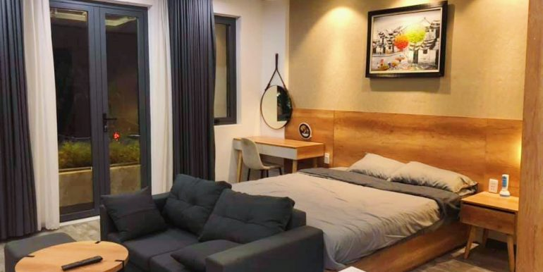apartment-for-rent-an-thuong-C031 (5)