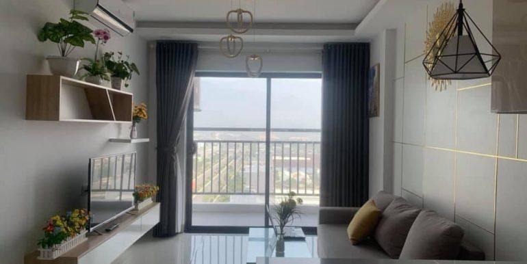 apartment-for-rent-da-nang-A878 (1)