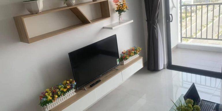 apartment-for-rent-da-nang-A878 (2)