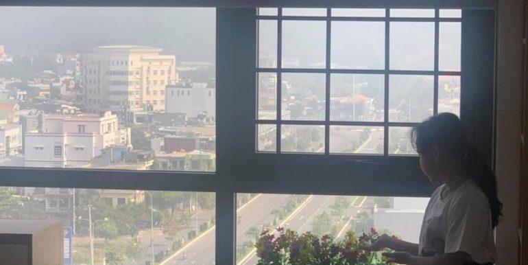 apartment-for-rent-da-nang-A878 (3)