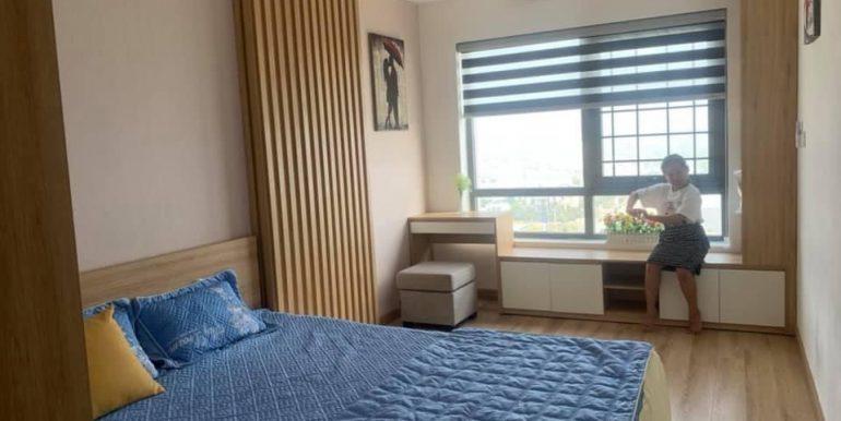 apartment-for-rent-da-nang-A878 (5)