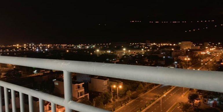 apartment-for-rent-da-nang-A878 (6)