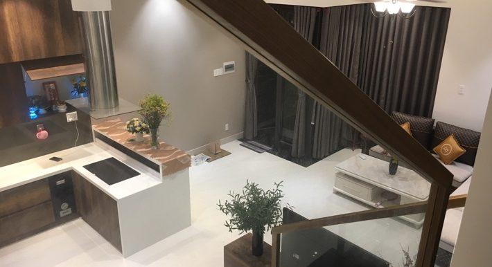 house-for-rent-da-nang-hoa-xuan-B731 (1)