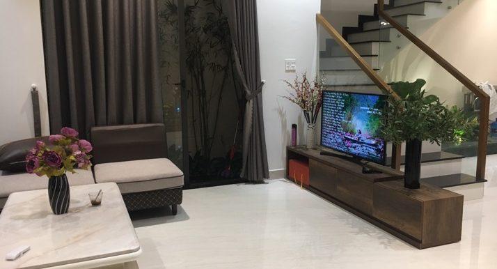 house-for-rent-da-nang-hoa-xuan-B731 (2)