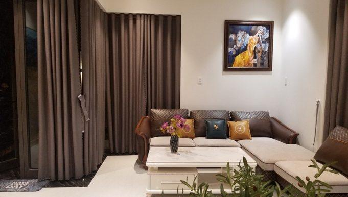 house-for-rent-da-nang-hoa-xuan-B731 (3)