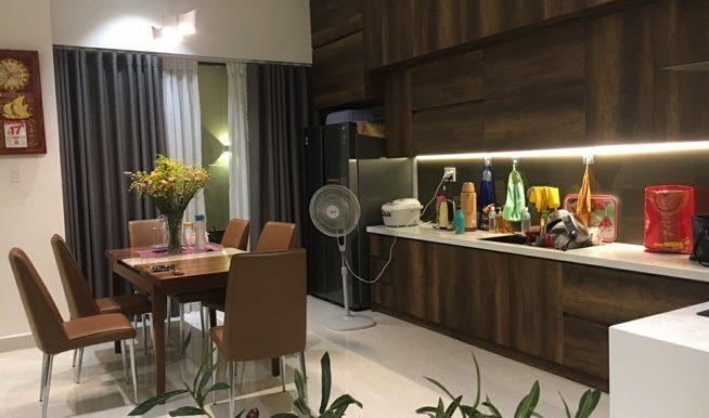 house-for-rent-da-nang-hoa-xuan-B731 (4)