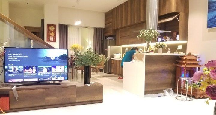 house-for-rent-da-nang-hoa-xuan-B731 (5)