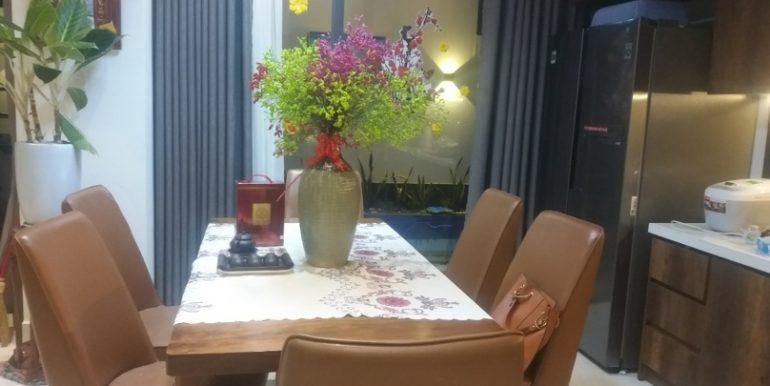 house-for-rent-da-nang-hoa-xuan-B731 (6)