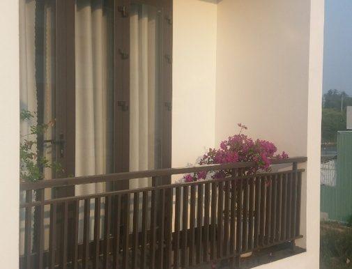 house-for-rent-da-nang-hoa-xuan-B731 (8)