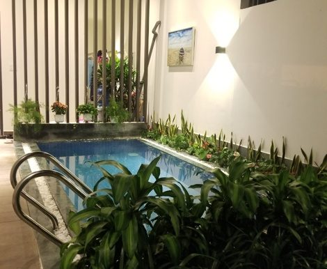 house-for-rent-da-nang-hoa-xuan-B731 (9)