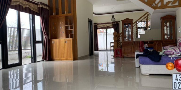 house-for-rent-fpt-da-nang-B735 (1)