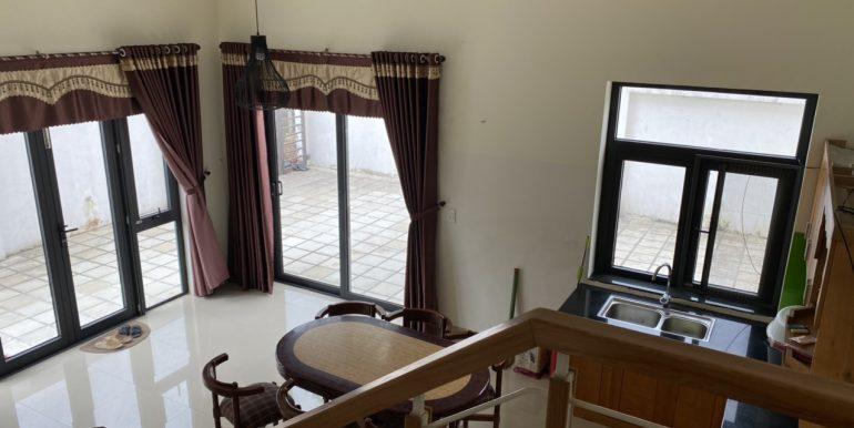 house-for-rent-fpt-da-nang-B735 (2)