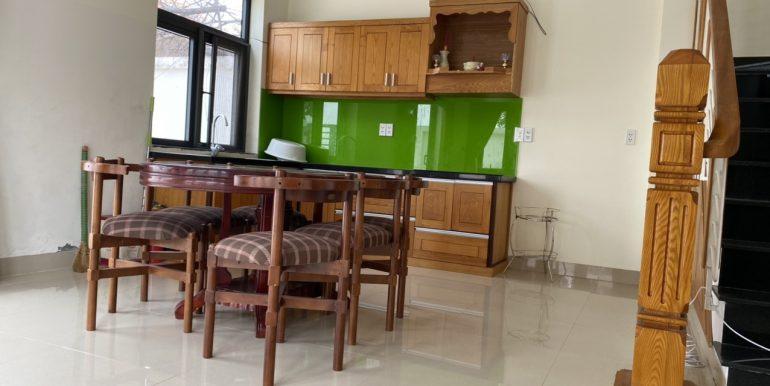 house-for-rent-fpt-da-nang-B735 (3)