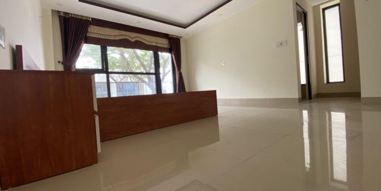 house-for-rent-fpt-da-nang-B735 (5)